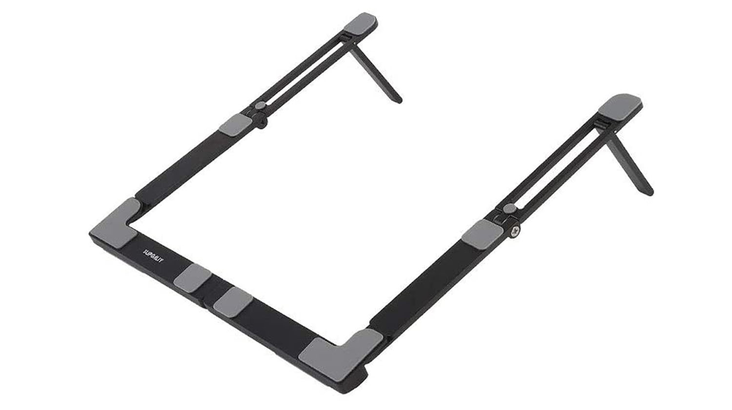 SUPGALIY Portable Laptop Stand