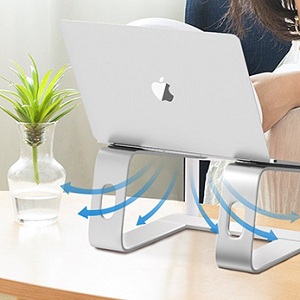 laptop-stand-review-3