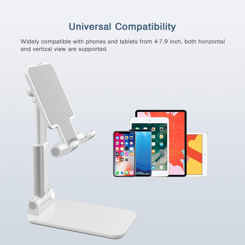 boyata phone stand