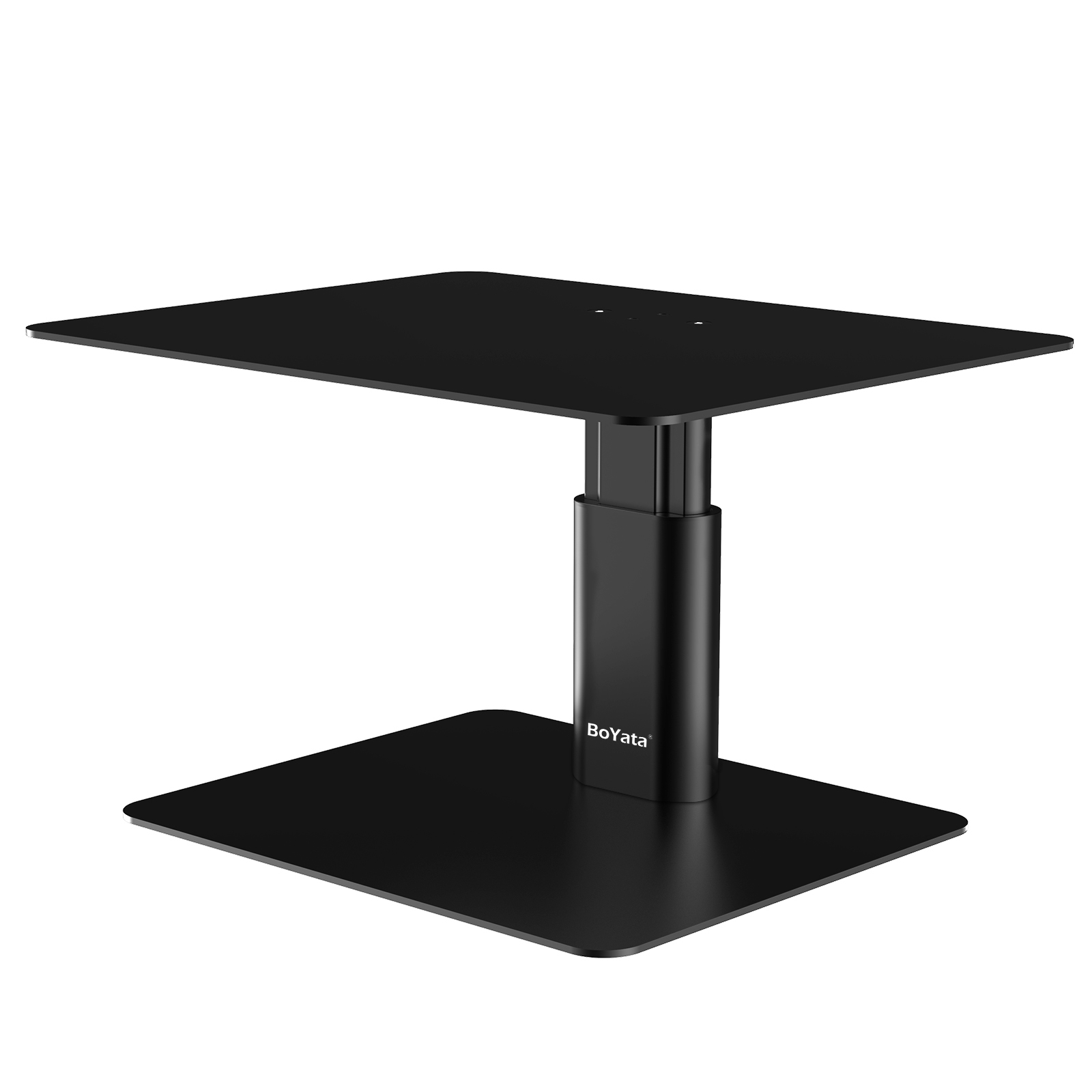 monitor stand1